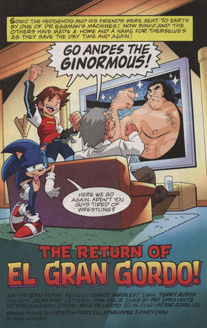 File:Sonic X issue 31 page 1.jpg