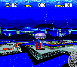 File:Special Stage-3-Sonic-CD.png