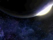 Starlight Carnival DS 2