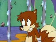 Subterranean Sonic 136