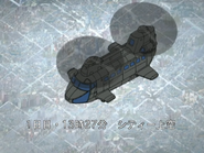 Transport helikopter ep 34