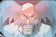 180px-Doctor Wily