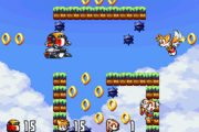 180px-Sonic battle flying get