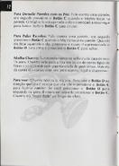 Chaotix manual br (14)