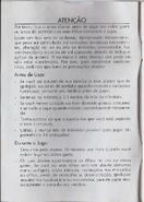 Chaotix manual br (2)