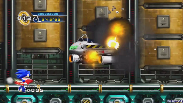 File:Flying Eggman destruido HD.png