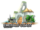 Emerald Coast (Sonic Generations)