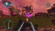 Rogues Landing 52