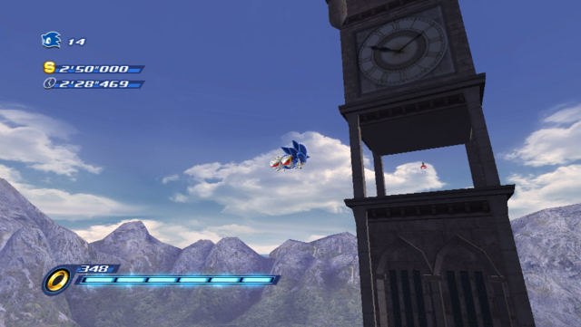 File:Rooftop Run - Day - Head for the goal! - Screenshot 16.png