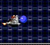 S&T Laser Walker 2