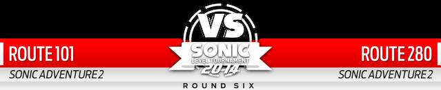 File:SLT2014 - Round Six - vs7.png