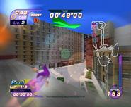 Sega Carnival 045