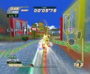 Sega Carnival 143