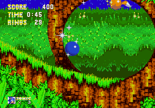 File:Sonic's Sparkly Spin Attack.png