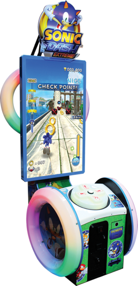 File:Sonic-Dash-Extreme-Cabinet.png