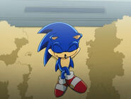 Sonic048