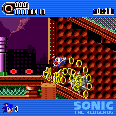 File:Sonic1-2005-cafe-image26.png