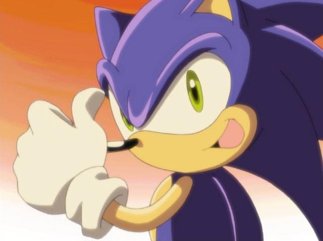 File:Sonic185.jpg