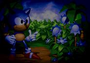 Sonic3DBetterSonic