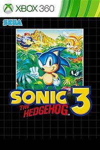 File:Sonic 3 XONE box art.jpg