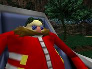 Sonic Adventure DC Cutscene 072