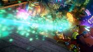 Sonic Colors intro 16