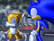 Sonic Heroes cutscene 038