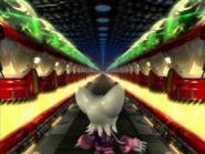 Sonic Heroes cutscene 076
