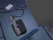 Sonic X ep 44 059