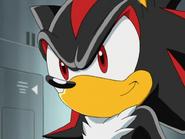 Sonic X ep 73 057