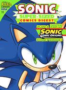 Sonicsuperdigest 11