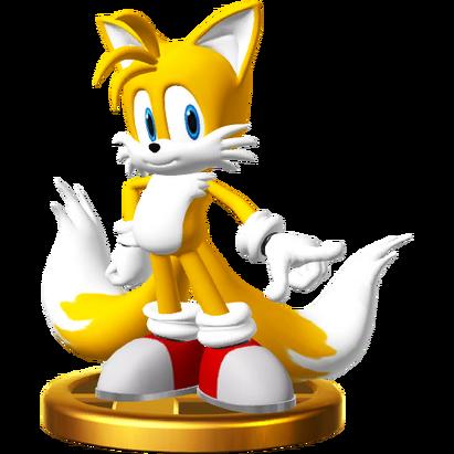 Plik:Tails Sonic Adventure.png
