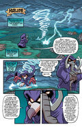 TeamFreedom3page1