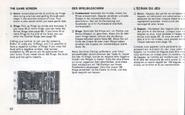 Chaotix manual euro (52)