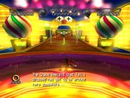 Circus Park 8