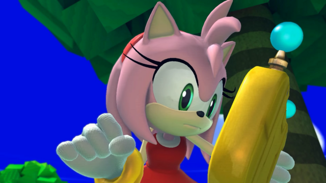 File:Did you get those animals back from Eggman.png