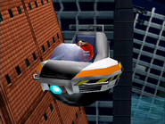 Egg-Mobile-Sonic-Adventure