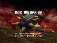 EggBreakerCCTitle