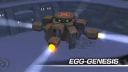Egg Genesis WA