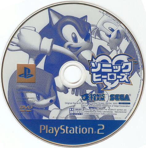 File:Heroes ps2 jp disc-119px.jpg