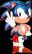 S2 Sonic 11