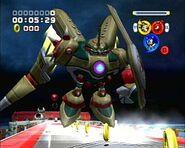 SH Egg Emperor 04