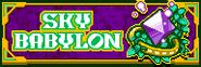 Sky Babylon Logo