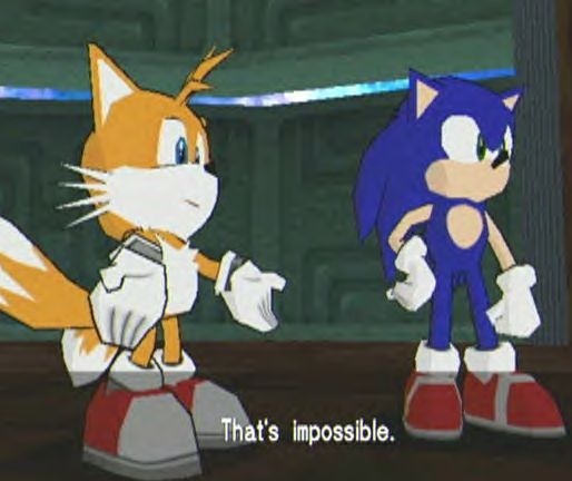 File:SonicTailsShuffle.jpg