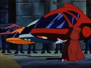 Sonic Racer 114