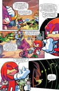 Sonic Universe 063-012