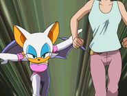 Sonic X ep 44 095