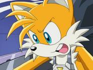 Sonic X ep 73 088
