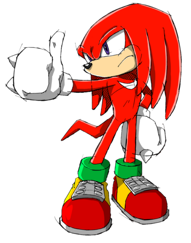 File:Sonic channel Knuckles 2012.png