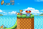 Special-Spring-Sonic-Advance